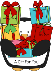 Give a gift that will be truly cherished!
