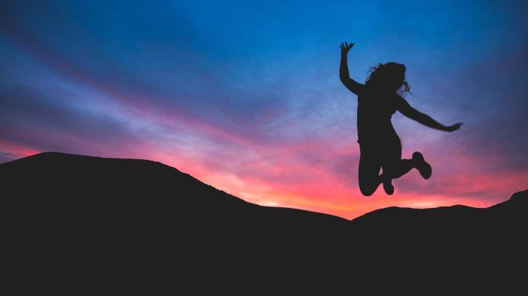 happy jump.jpeg